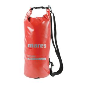 Mares Dry Bag Cruise T10