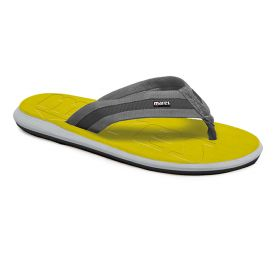 Mares Seta Sandals Grey Man