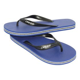 Cressi Bahamas Slipper Junior