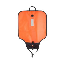 Dive Rite 75lb Lift Bag