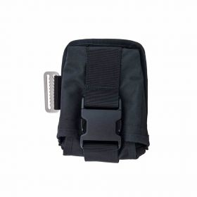 Tecline Vertical Weight Pocket Right
