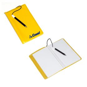 Cressi Underwater Notebook