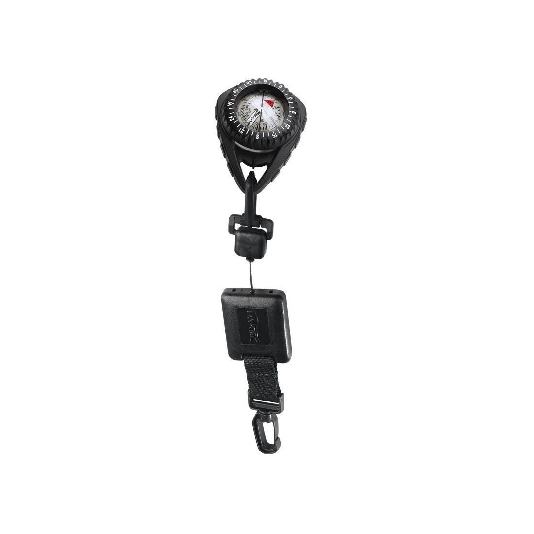 ScubaPro Scuba Diving Instrument Compass FS-2 Wrist
