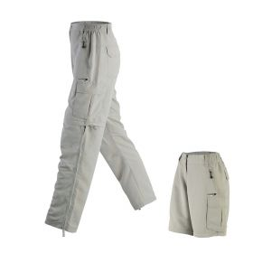 Cressi Trousers - Shorts Cressi Team Woman