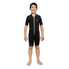 Cressi Shorty Lido Junior 2mm