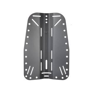 OMS Aluminium Backplate
