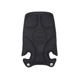 OMS Backplate Pad New