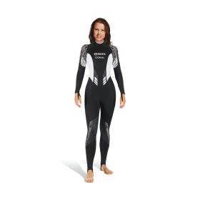 Mares Coral 0.5mm Woman