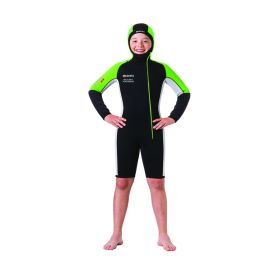 Mares Scuba Ranger Jacket 5mm Junior