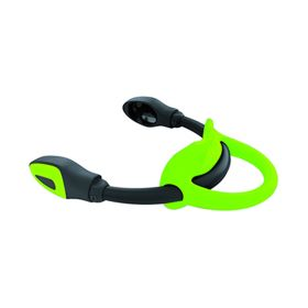 Mares Lime Bungee Strap (2 un.)
