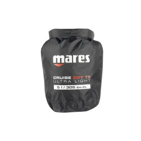Mares Saco Estanco T-Light 5l