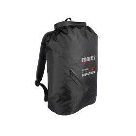 Mares Mochila Estanca T-Light 75l