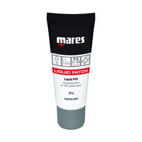 Mares Liquid Patch 20gr Gray