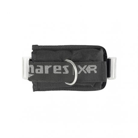Mares XR Sidemount Side Weight