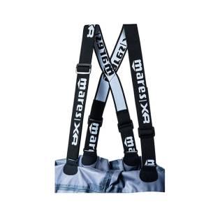 Mares XR Dry Suit Suspender