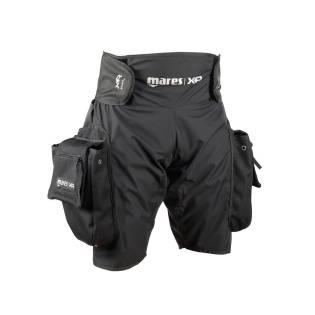 Mares XR Tek Shorts