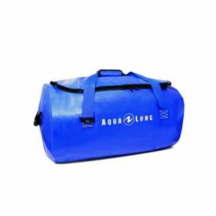 Aqualung Defense 85L Blue Dry Bag