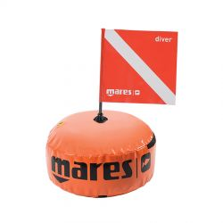 Mares Boya Hydro Sphere