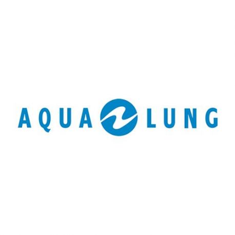 Aqualung i200 Adhesive Screen Protector