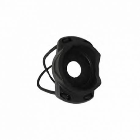 Aqualung Bungee Mount for Compass