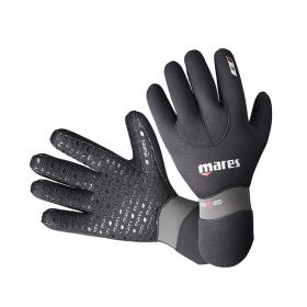 Mares Guantes Flexa Fit 5mm