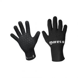 Mares Flex 30 Ultrastretch Gloves