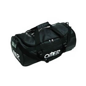 Omer UP-B1 Freediving Bag