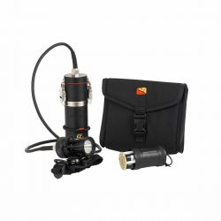 Dive Rite HP50 Combo Pack