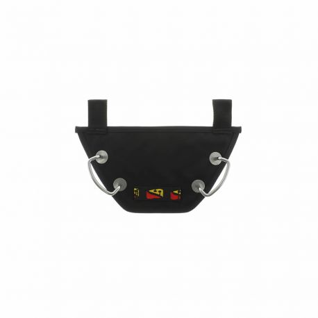 Dive Rite Nomad LT/LS Buttplate