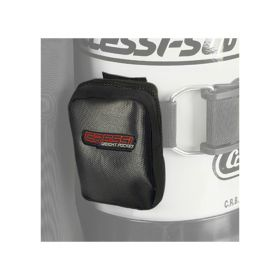 Cressi Weight Pocket for Tank Belt