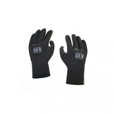 K01 Guantes NEO 3mm