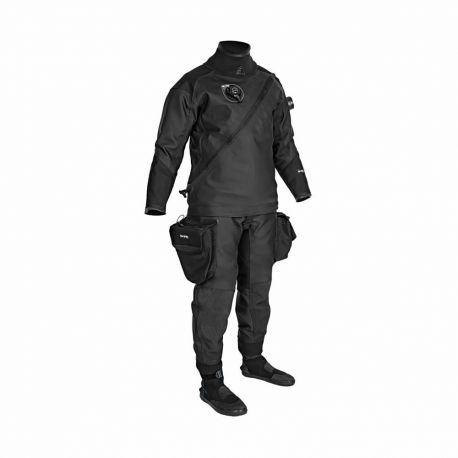 Bare HDC Expedition HD2 Hombre