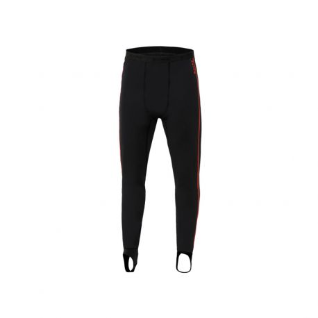 734db5de8f4 Bare Ultrawarmth Base Layer Pant Man - Gidive Store