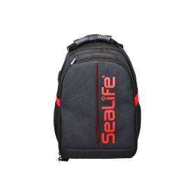 Sealife Mochila Photo Pro