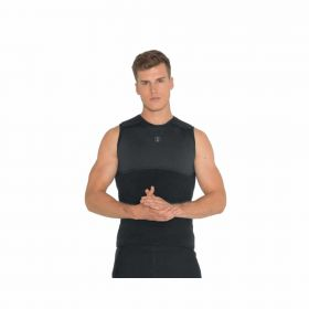 Fourth Element X-Core Vest Man