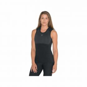Fourth Element X-Core Vest Woman