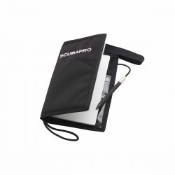 Scubapro Wetnotes Notebook