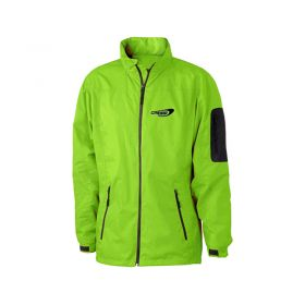 Cressi Windbreaker Cressi Team Woman