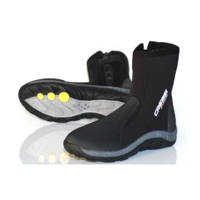 Cressi Lux Boots 5mm