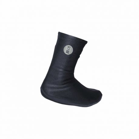 Fourth Element Thermocline Calcetines