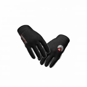 Sharkskin Guantes Watersports Gloves