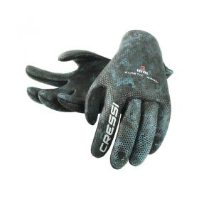 Cressi Scorfano Ultraspan Gloves 3mm
