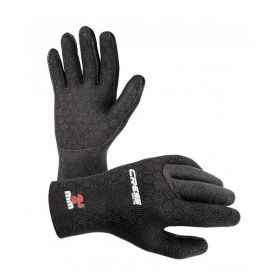 Cressi Guantes Ultrastretch 3.5mm