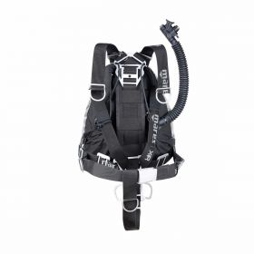 Mares XR Heavy Pure Sidemount Set
