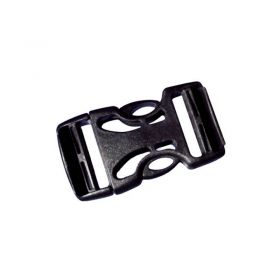 Cressi Strap Buckle for BCD