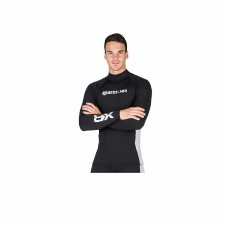 Mares XR Base Layer Top
