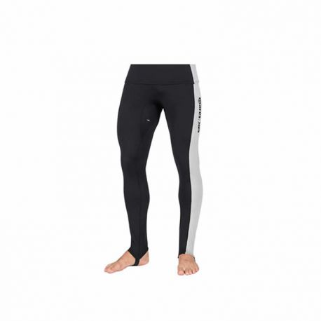 Mares XR Base Layer Pants