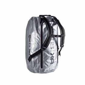 Mares XR Bolsa Dry Expedition