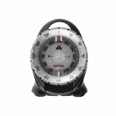 Suunto SK8 Compass for Combo & Cobra
