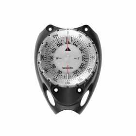 Suunto SK8 Compass for Combo Back